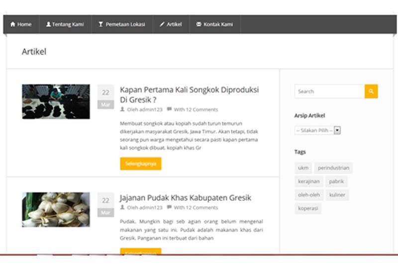 Super Fast Free Web Proxy